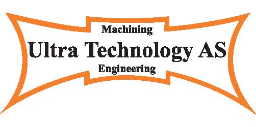 Ultra Technology AS
